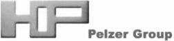 HP Pelzer Plzeň