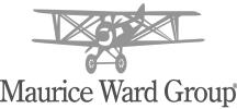Maurice Ward